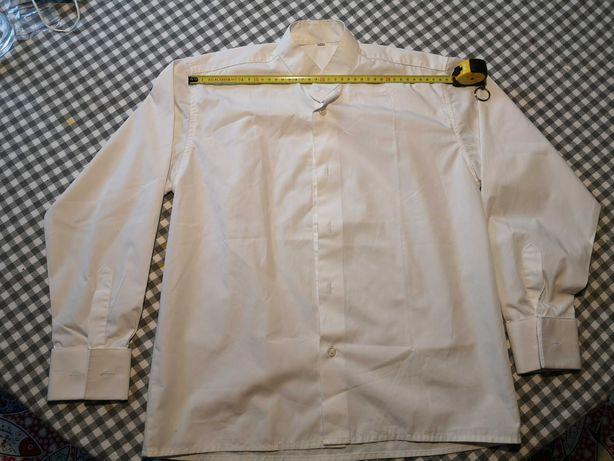 Camisa Colégio Militar / Pupilos do Exército