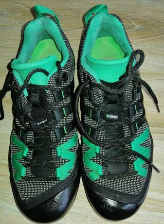 Oryginalne buty ADIDAS TRAXION w rozmiar 38 2/3