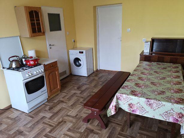 Квартиру Kwatery pracownicze, Hostel, pokoje, dom, mieszkanie