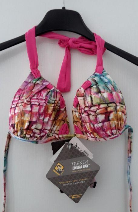Bikini Turquel - imagem 1
