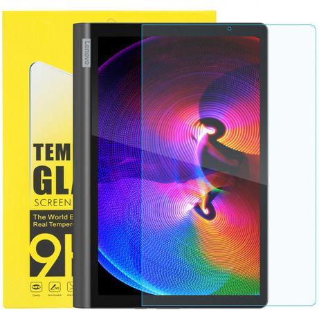 Защитное стекло Lenovo Yoga Smart tab YT-X705F / YT-X705L