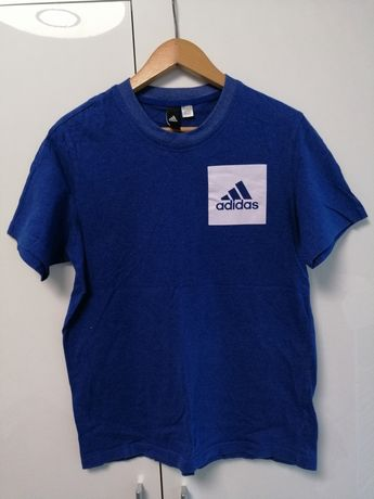Koszulka T-shirt bluzka Adidas
