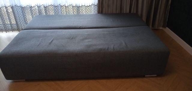 Kanapa sofa wersalka stan bdb.