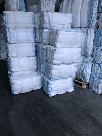 Worki Big Bag Bagi 90/92/152 BIGBAG