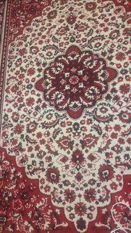 Продам ковер килим