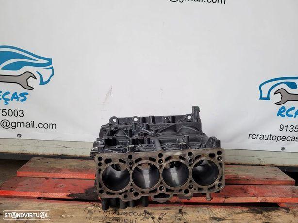 Bloco nu + cambota PD 2.0 TDI 170cv REF. BMN - Seat Leon 1P VW Golf 5 Audi A3 8P