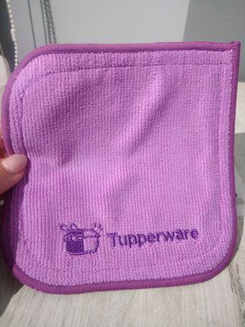 Ściereczka do czyszczenia uniwersalna Tupperware