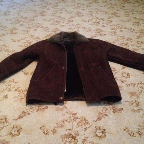 Куртка зимняя в идеальном состоянии!!!