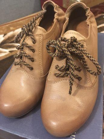 Pantofle rylko 35