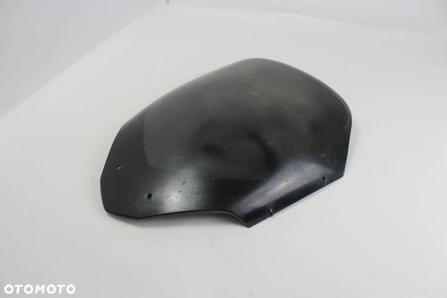 SZYBA Honda XL 125 Varadero 01-06