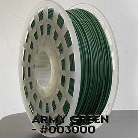 PLA+ 1KG - Filamento para impressora 3D