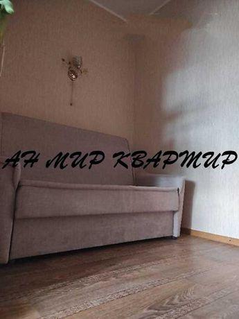 1-но комнатная квартира  в районе  Листопада