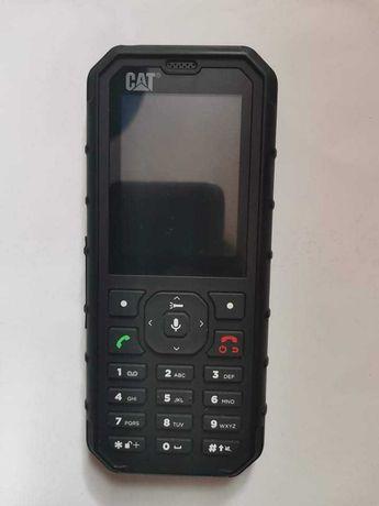 Телефон CAT B 35