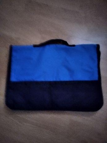 walizka na klucze torba na narzędzia