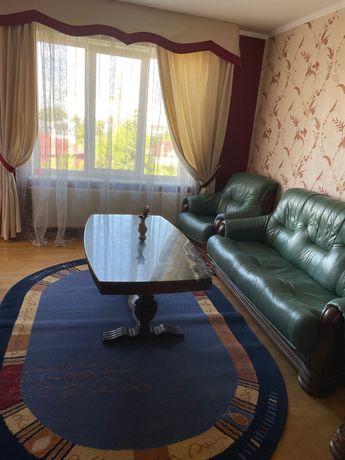Оренда 5 кімнатної квартири по вул.Окружна від власника