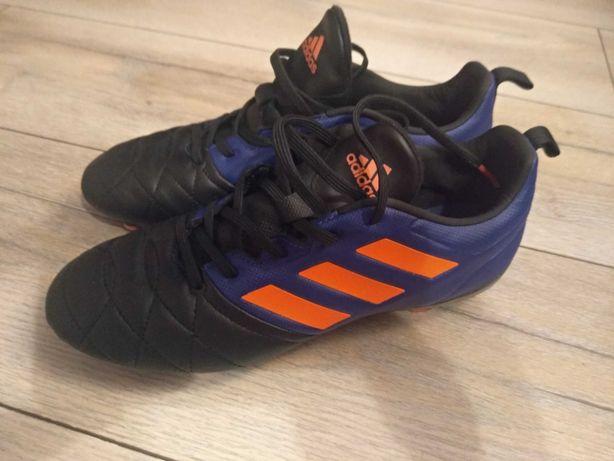 Korki sportowe Adidas