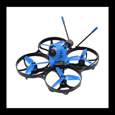 BetaFPV 95X Whoop Quadcopter Синевуп