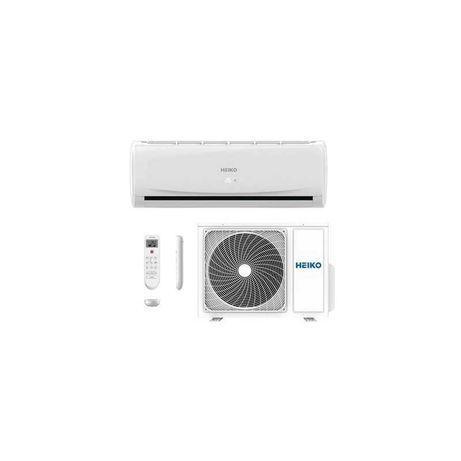 Klimatyzator ścienny, klimatyzacja HEIKO 3,6 kW