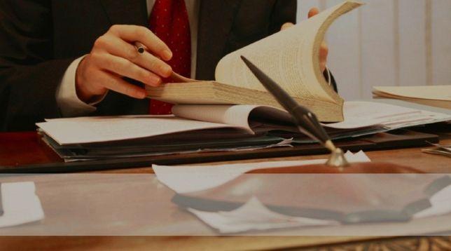 Послуги у сфері виконання судових рішень
