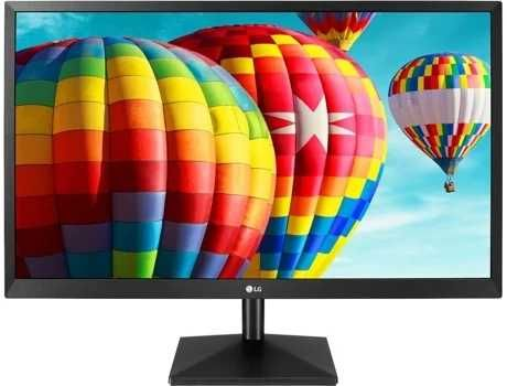 Monitor LG 27mk430h 27 polegadas 27''