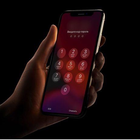 Подбор iPhone (7,plus,8,X,Xs,Max,11,12)