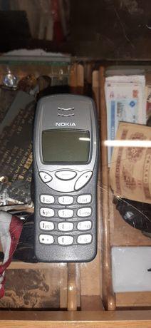 Stary telefon Nokia 3210 Okazja