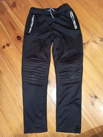 Spodnie dresowe Smyk 140/146 Cool Club