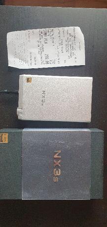 Topping NX3s wzmaczniacz słuchawkowy