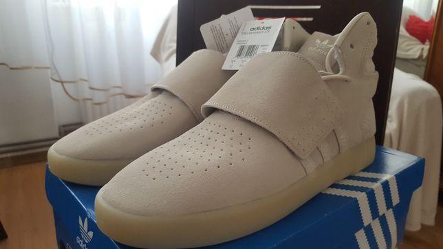 Buty Adidas koszt wysylki w cenie