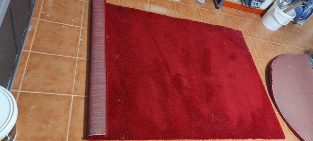 Conjunto tapetes Ikea Adum