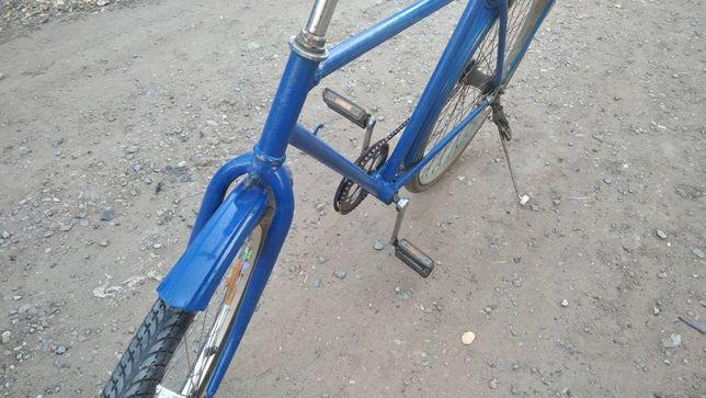 """Велосипед """"Аист"""" дорожный"""