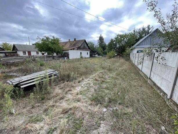 Продам земельну діляну с.Вітковичі