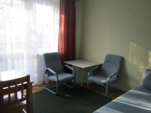 Duży pokój na Bartodziejach jedno lub dwuosobowy