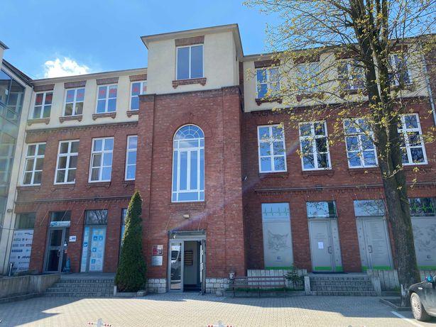 Biuro 103m2 - BEZ PROWIZJI - Bezpośrednio od właściciela
