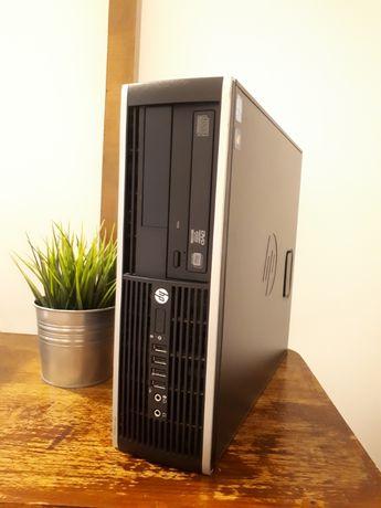 Komputer i3 3,3Ghz do NAUKI, PRACY i ZABAWY!