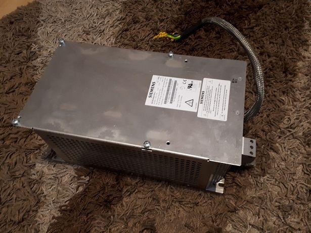 Filtr wyjściowy LC Siemens Micromaster 4 6SE6400-3TD03-2CD0