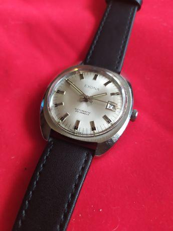 Zegarek Exona ETA 2789