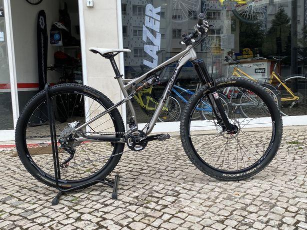Bicicleta TRANSITION BANDIT