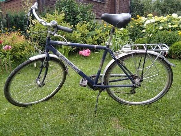 Sprzedam Rower LAVENIR