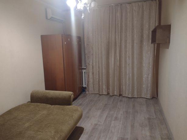 Долгосрочная аренда комнаты и. Оболонь-минская