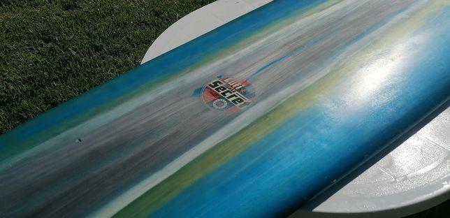 """Longboard Lufi Noosa Secret 9'4"""""""