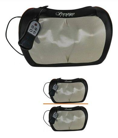 Poduszka masująca-poduszka do masażu