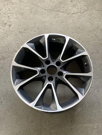 Диски BMW X5 F15, E70 X6 F16 R19 оригінальні ідеал 449 styling