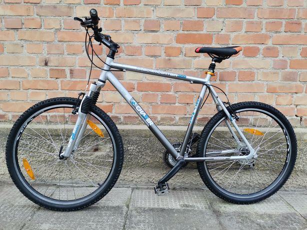 Горний велосипед!