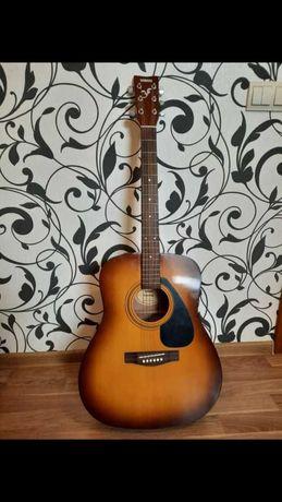 Гітара стан нової