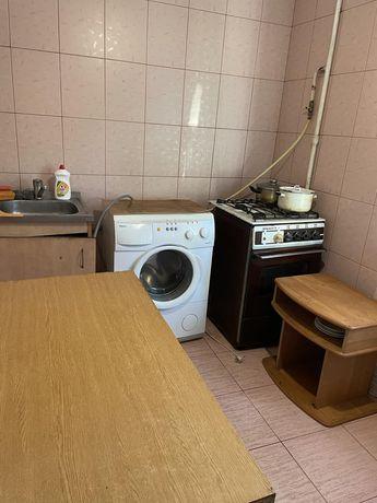 2комн.квартира Борщаговка, рынок Днепр