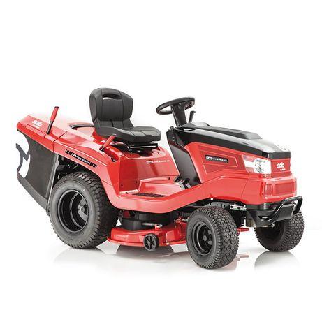 AL-KO Traktor Ogrodowy SOLO T 20-105.6 HD V2