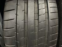 255/30 r20 Michelin SuperSport
