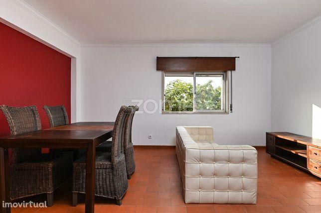 Apartamento T1 no Centro da Abóboda, São Domingos de Rana, Cascais