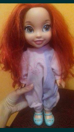 Кукла.Бренд.Оригинал.